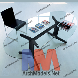 office-desk_00004-3d-max-model