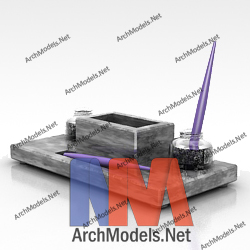 office-supplies_00004-3d-max-model