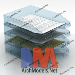 office-supplies_00006-3d-max-model
