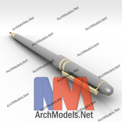 office-supplies_00007-3d-max-model