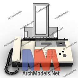 office-supplies_00008-3d-max-model