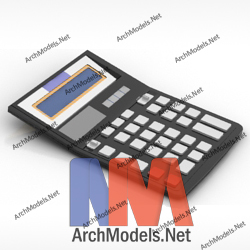 office-supplies_00009-3d-max-model