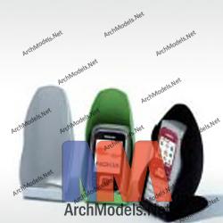 phone_00002-3d-max-model