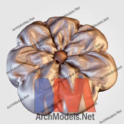 pillow_00010-3d-max-model
