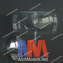 sconce_00011-3d-max-model