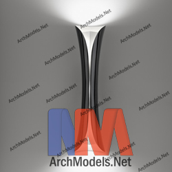 sconce_00019-3d-max-model