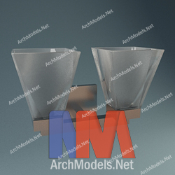 sconce_00024-3d-max-model