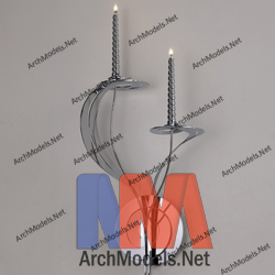 sconce_00027-3d-max-model