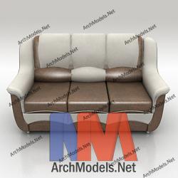 sofa_00001-3d-max-model