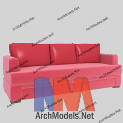 sofa_00002-3d-max-model