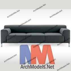 sofa_00003-3d-max-model