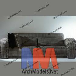 sofa_00004-3d-max-model