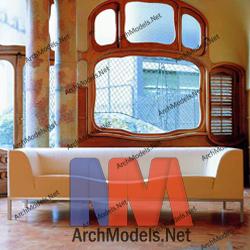 sofa_00005-3d-max-model
