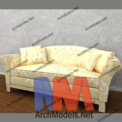 sofa_00006-3d-max-model