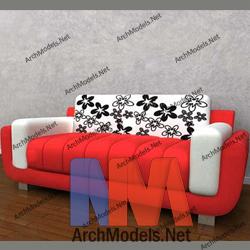 sofa_00007-3d-max-model