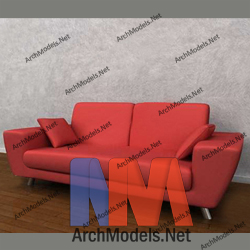 sofa_00008-3d-max-model