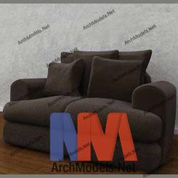 sofa_00009-3d-max-model