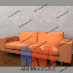 sofa_00010-3d-max-model