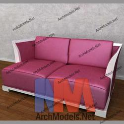sofa_00011-3d-max-model