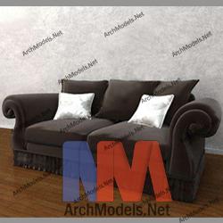 sofa_00012-3d-max-model
