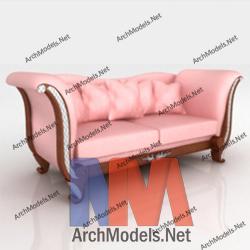 sofa_00013-3d-max-model