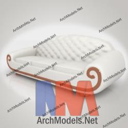 sofa_00014-3d-max-model