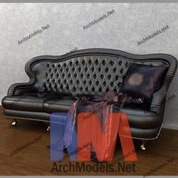 sofa_00015-3d-max-model