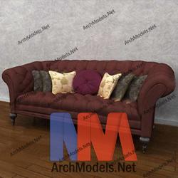 sofa_00016-3d-max-model