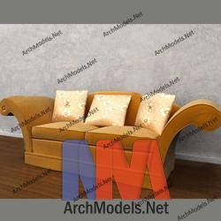 sofa_00017-3d-max-model