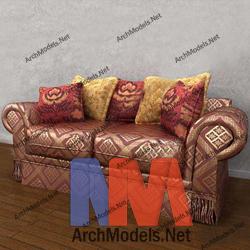 sofa_00018-3d-max-model