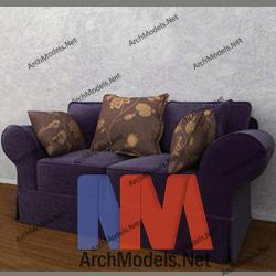 sofa_00019-3d-max-model