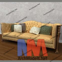 sofa_00020-3d-max-model
