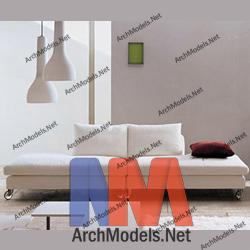 sofa_00021-3d-max-model