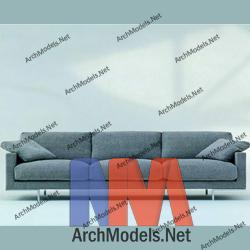 sofa_00023-3d-max-model