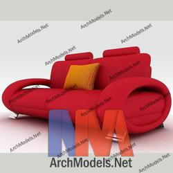 sofa_00024-3d-max-model