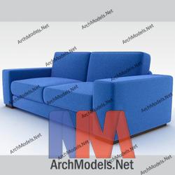 sofa_00025-3d-max-model