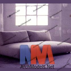 sofa_00026-3d-max-model