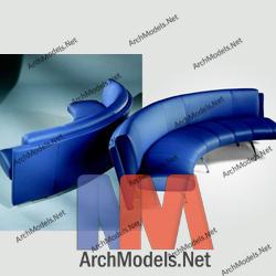 sofa_00027-3d-max-model