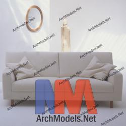 sofa_00028-3d-max-model