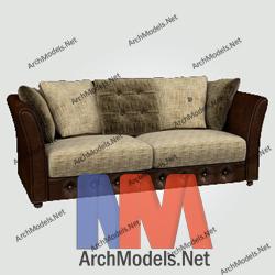 sofa_00029-3d-max-model