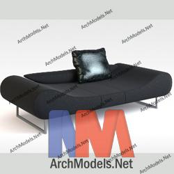 sofa_00030-3d-max-model