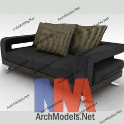 sofa_00031-3d-max-model
