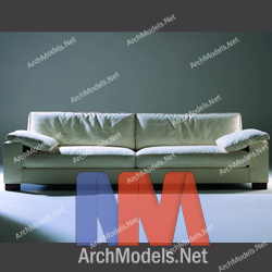 sofa_00032-3d-max-model