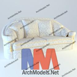 sofa_00033-3d-max-model