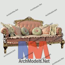 sofa_00034-3d-max-model