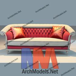 sofa_00035-3d-max-model