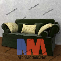 sofa_00036-3d-max-model