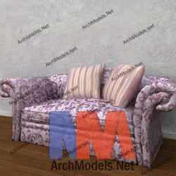 sofa_00037-3d-max-model