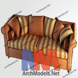sofa_00038-3d-max-model