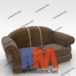sofa_00039-3d-max-model